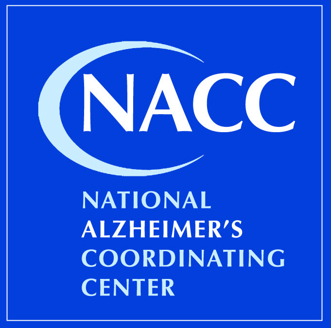 The UNITED consortium is strengthened by the National Alzheimer's Coordinating Center (NACC)