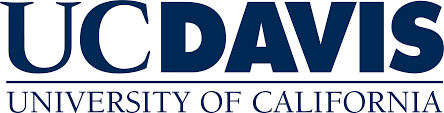 New collaboration: UC Davis Alzheimer's Diversity Study