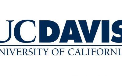New collaboration: UC Davis Alzheimer's Diversity Study