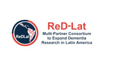 New collaboration: RedLat